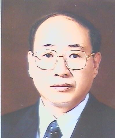조한유 교수 증명사진