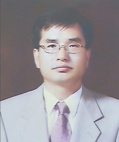 이수권 교수 증명사진