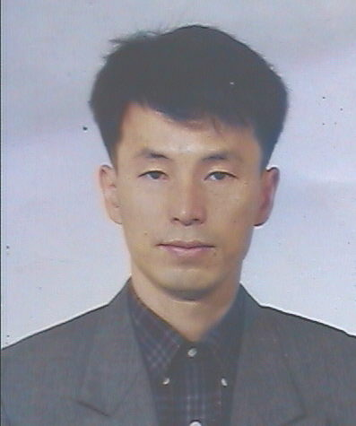 송호범 교수 증명사진