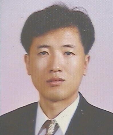 이영화 교수 증명사진