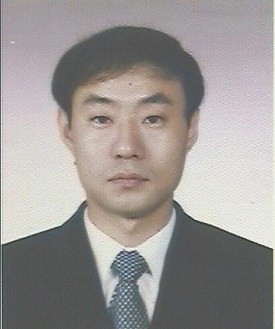박종학 교수 증명사진