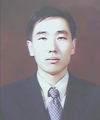 남승현 교수 증명사진
