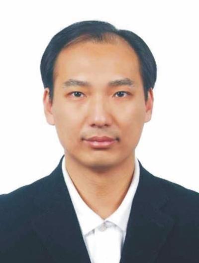 원성홍 교수 증명사진
