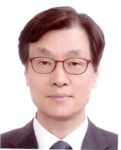 김덕수 교수 증명사진
