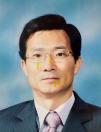 박군종 교수 증명사진