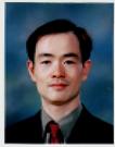 김남훈 교수 증명사진