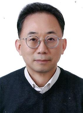 김재훈 교수 증명사진