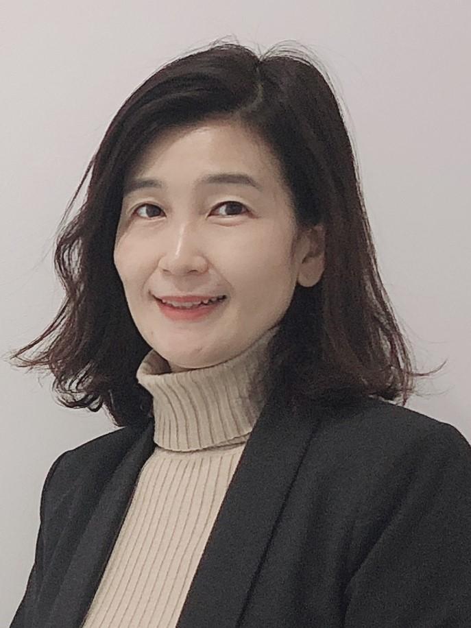 김수진 교수 증명사진
