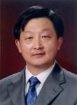 함용석 교수 증명사진