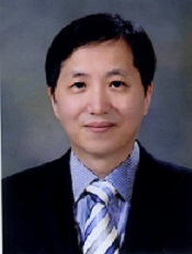 권오영 교수 증명사진