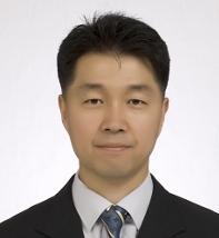 박현성 교수 증명사진