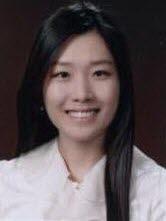 김아란 교수 증명사진