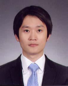김성훈 교수 증명사진