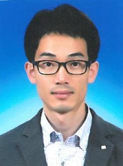 배재남 교수 증명사진