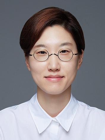 김린 교수 증명사진