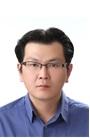김일석 교수 증명사진