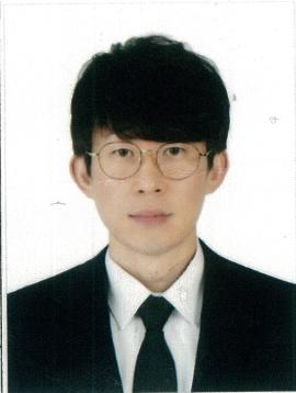 윤창복 교수 증명사진
