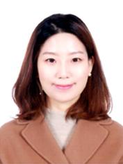 김지은 교수 증명사진