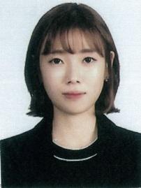 이선혜 교수 증명사진