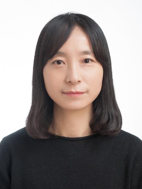 김선영 교수 증명사진