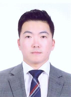 강민욱 교수 증명사진