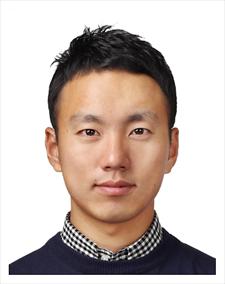 김종호 교수 증명사진