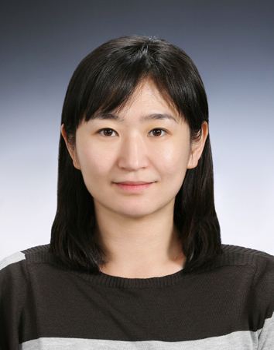 김수연 교수 증명사진