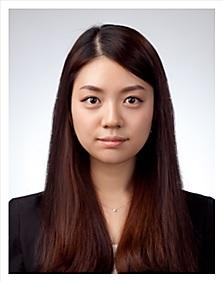 나하영 교수 증명사진