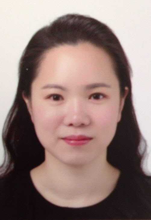 김현정 교수 증명사진