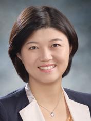 박효서 교수 증명사진