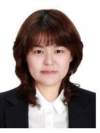 전혜선 교수 증명사진