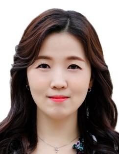 노지영 교수 증명사진