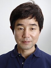 박성현 교수 증명사진
