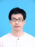 박현곤 교수 증명사진