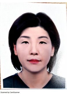 황묘희 교수 증명사진