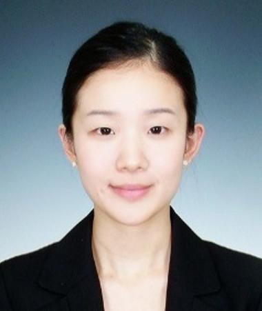 정지현 교수 증명사진