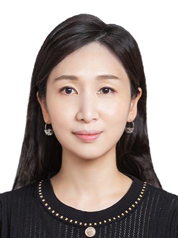 박윤정 교수 증명사진