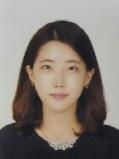 김지혜 교수 증명사진